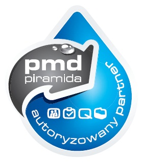 PMD Piramida partner